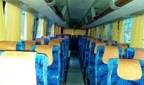 Автобус МАН фото 2