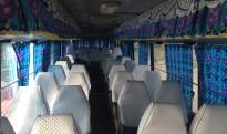 Автобус Хендай Аэротаун фото 2